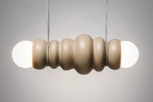 The Bulbous Series Celebrates Old School Woodturning Skills