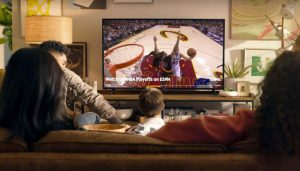 WHAT ARE THE BEST ALTERNATIVES TO CABLE TV FOR 20201