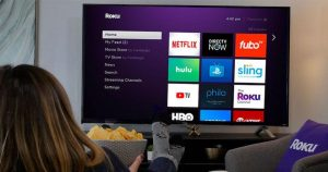 WHAT ARE THE BEST ALTERNATIVES TO CABLE TV FOR 20202