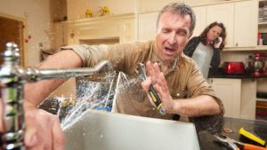 the-worst-type-of-plumbing-problems