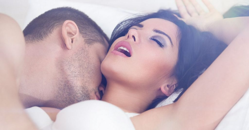 9 health benefits that daily orgasms promise – from sleep quality to longer life